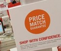 2013 Black Friday Price Matching Tricks