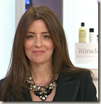 Cristina Carlino