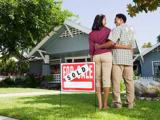 美国购房指南(1)-买房的准备工作