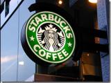 教您如何在Starbucks(星巴克)点咖啡