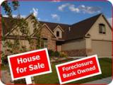 美国购房指南(5)-Short Sale & Foreclosure