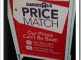 Price Match是什么,黑色星期五price match 攻略