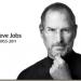 纪念苹果教主史蒂夫.乔布斯