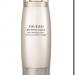 资生堂(Shiseido)明星产品推荐