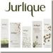 茱莉蔻 (Jurlique)明星产品