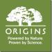 悦木之源/品木宣言(Origins)明星产品