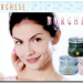 Borghese(贝佳斯)明星产品推荐