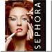 Sephora(丝芙兰)必买明星产品推荐