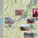 经典巨环国家公园震撼之旅七日游